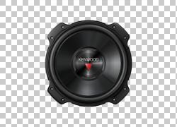 肯德基低音炮扬声器音频功率放大器,音频扬声器PNG剪贴画杂项,电