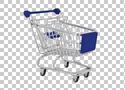 购物车MINI Cooper Wagon,购物车PNG剪贴画汽车,马车,车辆,业务,
