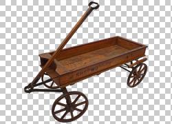 购物车Wagon美国轮,Wagong PNG剪贴画孩子,家具,汽车,运输,木材,