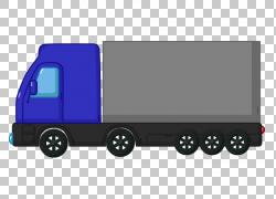 购物车绘图商用车,汽车PNG剪贴画摄影,卡车,汽车,运输方式,货车,