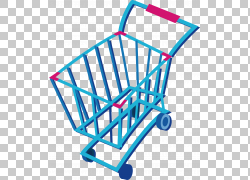 购物车设计师Euclidean,购物车PNG剪贴画蓝色,海报,汽车,咖啡店,