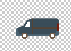 范材料PNG剪贴画蓝色,png材料,角度,其他,面包车,汽车,生日快乐矢