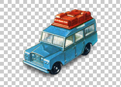 路虎揽胜Evoque Land Rover后卫Car Rover公司,卡通车PNG剪贴画卡
