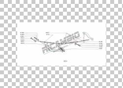菲亚特500菲亚特汽车菲亚特Punto汽车,菲亚特PNG剪贴画角度,汽车,