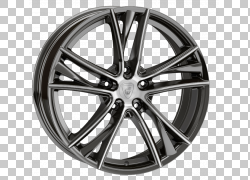 轮圈汽车轮胎合金轮,汽车PNG剪贴画汽车,运输,黑色,车辆,等,轮辋,