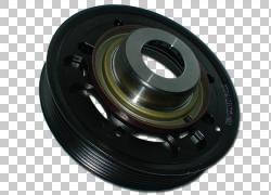 轮圈相机镜头,相机镜头PNG剪贴画镜头,相机镜头,摄影,汽车零件,轮