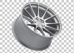轮圈雷克萨斯IS英菲尼迪G37,轮辋PNG剪贴画杂项,其他,黄金,运输,