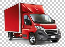 菲亚特Ducato皮卡车Van Ram Trucks,菲亚特PNG剪贴画面包车,卡车,