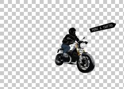 轮摩托车配件汽车自行车,摩托车PNG剪贴画自行车,运输方式,摩托车
