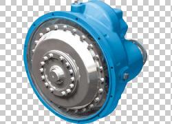 轮机传动齿轮离合器,DANA PNG剪贴画角度,其他,汽车零件,工业,传