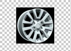 轮毂合金轮辐条轮辋,zw PNG剪贴画汽车零件,轮辋,5X,диск,车