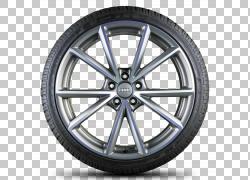 轮毂盖大众梅赛德斯轮胎合金轮,rder设计PNG剪贴画大众汽车,汽车