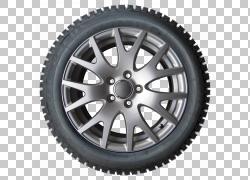 轮毂盖轮胎翻新汽车合金轮,汽车PNG剪贴画运动,汽车,运输,轮辋,汽