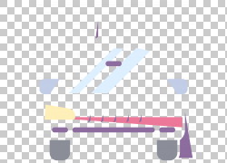 角圈紫色,汽车服务PNG剪贴画杂项,紫色,角度,文字,矩形,其他,洋红