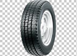 轮胎车米其林Cheng Shin橡胶燃油效率,汽车PNG剪贴画汽车,运输,汽