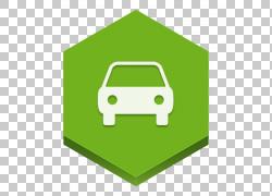 角度区域品牌字体,汽车,白色汽车标志PNG剪贴画角,矩形,草,车辆,