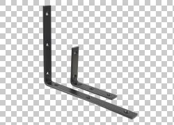 角度支架钢金属,角度PNG剪贴画角,计算机,钢,铁,汽车部分,宗教,金