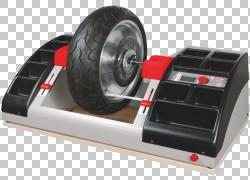 轮胎车轮Haweka摩托车,汽车PNG剪贴画商标,卡车,自行车,汽车,摩托