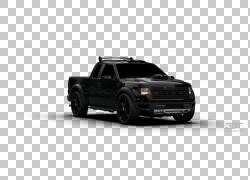 轮胎车轮保险杠汽车照明,福特猛禽PNG剪贴画卡车,汽车,运输方式,