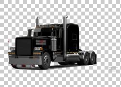轮胎车轮商用车运输,汽车PNG剪贴画卡车,汽车,运输方式,车辆,运输
