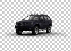 轮胎车运动型多用途车保险杠吉普车,汽车PNG剪贴画汽车,越野车辆,