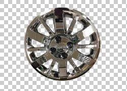 轮毂罩汽车合金轮圈,水烟袋PNG剪贴画汽车,运输,汽车零件,轮辋,合
