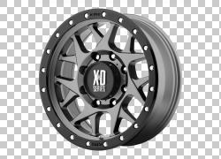 轮毂越野轮辋轮胎,轮辋PNG剪贴画汽车,车辆,运输,汽车零件,轮辋,