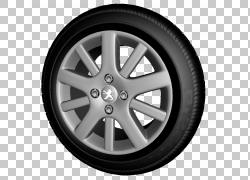 轮毂钟轮辋齿轮业务,时钟PNG剪贴画材料,业务,汽车零件,轮辋,手表