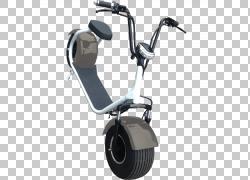 轮电动电池Light Cruiser电源转换器,光PNG剪贴画滑板车,后视镜,