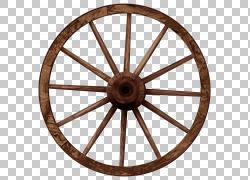 轮盖马车马,其他PNG剪贴画其他,马车,车辆,轮辋,汽车零件,自行车
