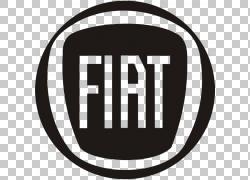 菲亚特汽车汽车标志菲亚特500X,菲亚特标志照片PNG剪贴画文本,商
