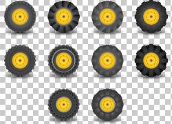 轮胎,轮胎PNG剪贴画海报,演讲气球,生日快乐矢量图像,汽车轮胎,卡