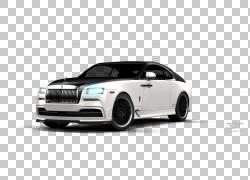 轮胎2012年宝马X3劳斯莱斯幽灵车,宝马PNG剪贴画紧凑型轿车,轿车,