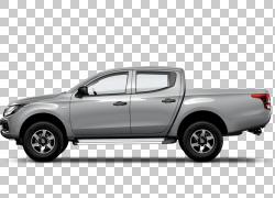 菲亚特汽车皮卡车汽车菲亚特想法,越野汽车插图PNG剪贴画卡车,汽