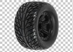 轮胎Pro-Line越野轮胎轮胎,赛车轮胎PNG剪贴画汽车零件,轮辋,胎面