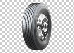 轮胎代码Car Tread Uniform Tire Quality Grading,不规则线条PNG