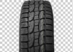 轮胎侧风车轮,三维模式PNG剪贴画汽车,运输,汽车部分,胎面,轮胎护