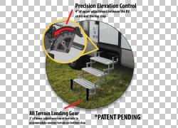轮胎大篷车Campervans Trailer,汽车PNG剪贴画角度,汽车,运输方式
