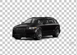轮胎奥迪Q7紧凑型车,奥迪PNG剪贴画紧凑型汽车,汽车,车辆,运输,金