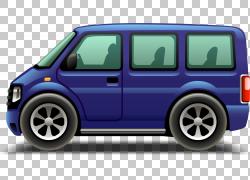 蓝色三排面包车窗口PNG剪贴画紧凑型汽车,游戏,面包车,窗户,汽车,