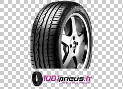 轮胎成新橡胶普利司通汽车价格,汽车PNG剪贴画汽车,运输,汽车零件
