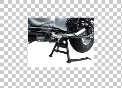 轮胎本田Insight汽车本田VT600C,本田PNG剪贴画排气系统,角度,汽