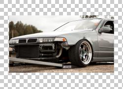 轮胎车公式D漂移敞篷,汽车PNG剪贴画紧凑型轿车,轿车,汽车,车辆,