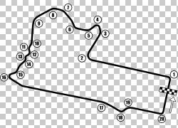 角圆区域,电路PNG剪贴画角度,白色,文本,矩形,汽车,汽车部分,艺术