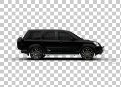 轮胎车迷你运动型多功能车豪华车,车PNG剪贴画汽车,运输方式,越野