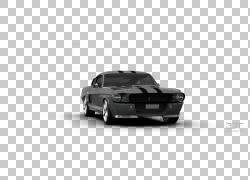 轮胎车门保险杠汽车照明,汽车PNG剪贴画紧凑型汽车,汽车,运输方式
