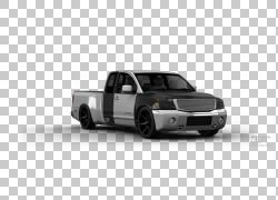 轮胎车门保险杠车,汽车PNG剪贴画紧凑型汽车,卡车,汽车,运输方式,