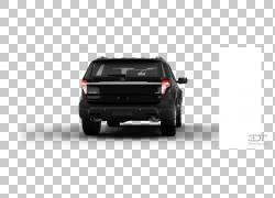 轮胎车门保险杠运动型多功能车,汽车PNG剪贴画紧凑型汽车,卡车,汽