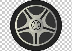 轮车,车轮,PNG剪贴画技术,自行车,汽车,产品,轮辋,合金轮毂,轮毂