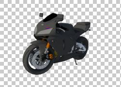 轮车摩托车配件汽车,汽车PNG剪贴画汽车,摩托车,车辆,运输,汽车外